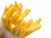 Chips vs. fries: the top 5 differences between American and British food vocabulary