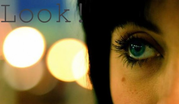 phrasal verbs with look speakspeak.com