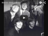 Song lyrics exercise:  Eleanor Rigby, by The Beatles (B2 level)