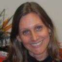 Profile picture of Nivea Buitrago