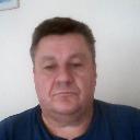 Profile picture of vasile rusu