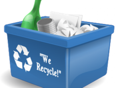 Confusing words: rubbish, trash, garbage – Speakspeak